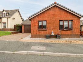 23 Charles Thomas Avenue - South Wales - 1083102 - thumbnail photo 2