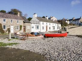 Tyn Y Graig - Anglesey - 1083126 - thumbnail photo 24