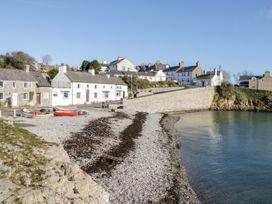 Tyn Y Graig - Anglesey - 1083126 - thumbnail photo 25