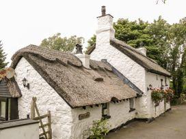 Tyn Y Graig - Anglesey - 1083126 - thumbnail photo 2