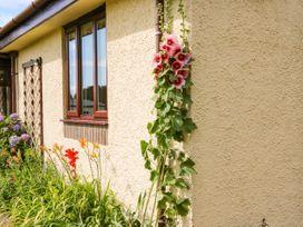 Buckland Farm Studio - Somerset & Wiltshire - 1083138 - thumbnail photo 3