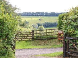 Buckland Farm Studio - Somerset & Wiltshire - 1083138 - thumbnail photo 15