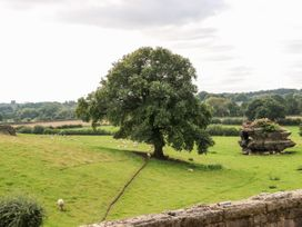 Oak View Cottage - Yorkshire Dales - 1083158 - thumbnail photo 23