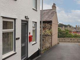 Clydfan - North Wales - 1083209 - thumbnail photo 7