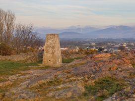 Clydfan - North Wales - 1083209 - thumbnail photo 14