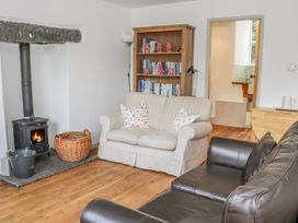 2 Farfield Row - Lake District - 1083228 - thumbnail photo 3