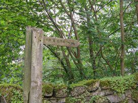 2 Farfield Row - Lake District - 1083228 - thumbnail photo 17