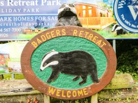 Badgers Retreat - Yorkshire Dales - 1083249 - thumbnail photo 3