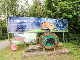 Badgers Retreat - Yorkshire Dales - 1083249 - thumbnail photo 19