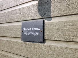 Stonesthrow - Lincolnshire - 1083250 - thumbnail photo 20