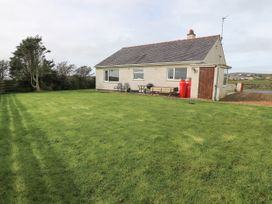 Bryn Awel - Anglesey - 10833 - thumbnail photo 18