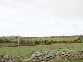 Bryn Awel - Anglesey - 10833 - thumbnail photo 20