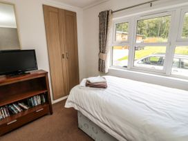Hillside View - Northumberland - 1083304 - thumbnail photo 18