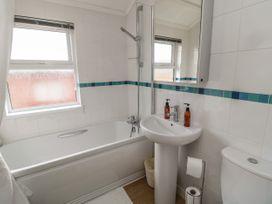 Hillside View - Northumberland - 1083304 - thumbnail photo 20