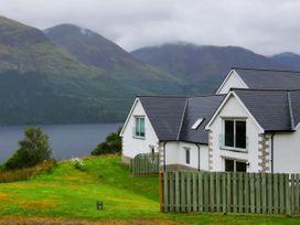 Lochside, 1 The Corries - Scottish Highlands - 1083346 - thumbnail photo 1