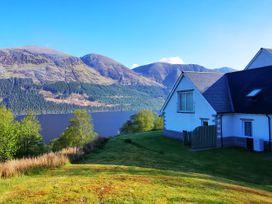 Lochside, 1 The Corries - Scottish Highlands - 1083346 - thumbnail photo 32