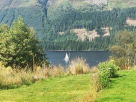 Lochside, 1 The Corries - Scottish Highlands - 1083346 - thumbnail photo 35