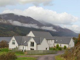 Lochside, 1 The Corries - Scottish Highlands - 1083346 - thumbnail photo 2