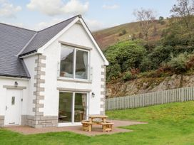 Lochside, 1 The Corries - Scottish Highlands - 1083346 - thumbnail photo 3