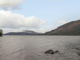 Lochside, 1 The Corries - Scottish Highlands - 1083346 - thumbnail photo 37