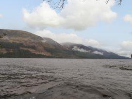 Lochside, 1 The Corries - Scottish Highlands - 1083346 - thumbnail photo 38