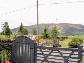 Tigh Na Mara - Scottish Highlands - 1083386 - thumbnail photo 15