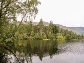 Tigh Na Mara - Scottish Highlands - 1083386 - thumbnail photo 19