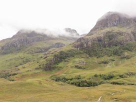 Tigh Na Mara - Scottish Highlands - 1083386 - thumbnail photo 22