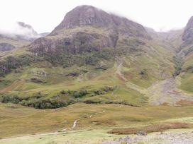 Tigh Na Mara - Scottish Highlands - 1083386 - thumbnail photo 23