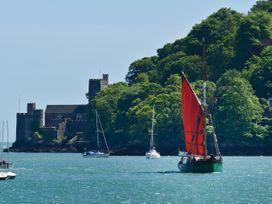 Sail View - Devon - 1083396 - thumbnail photo 29