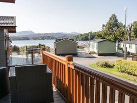 Calm Bay View - Lake District - 1083397 - thumbnail photo 3