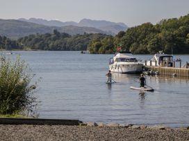 Calm Bay View - Lake District - 1083397 - thumbnail photo 21