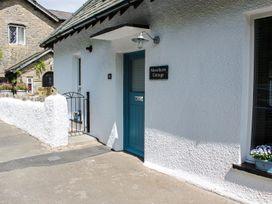 Moorhurst Cottage - Lake District - 1083405 - thumbnail photo 2