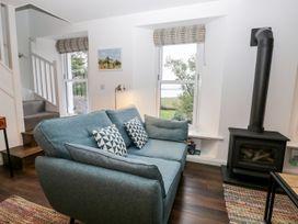 Moorhurst Cottage - Lake District - 1083405 - thumbnail photo 5