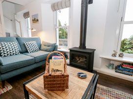 Moorhurst Cottage - Lake District - 1083405 - thumbnail photo 11