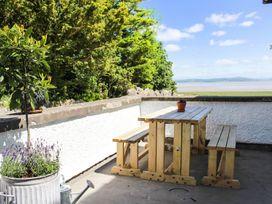 Moorhurst Cottage - Lake District - 1083405 - thumbnail photo 30