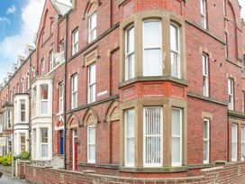 St Hilda's Corner House - North Yorkshire (incl. Whitby) - 1083443 - thumbnail photo 1