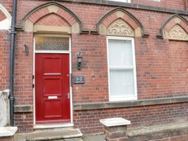 St Hilda's Corner House - North Yorkshire (incl. Whitby) - 1083443 - thumbnail photo 2