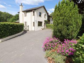 Greenbank Cottage - Lake District - 1083500 - thumbnail photo 1