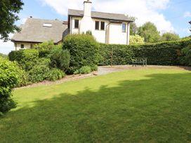 Greenbank Cottage - Lake District - 1083500 - thumbnail photo 2