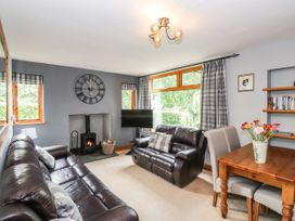 Greenbank Cottage - Lake District - 1083500 - thumbnail photo 3