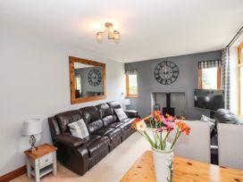Greenbank Cottage - Lake District - 1083500 - thumbnail photo 4