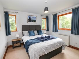 Greenbank Cottage - Lake District - 1083500 - thumbnail photo 5