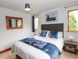 Greenbank Cottage - Lake District - 1083500 - thumbnail photo 6