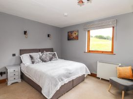Greenbank Cottage - Lake District - 1083500 - thumbnail photo 8