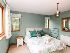 Greenbank Cottage - Lake District - 1083500 - thumbnail photo 9