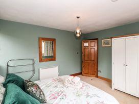 Greenbank Cottage - Lake District - 1083500 - thumbnail photo 10