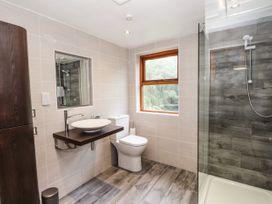 Greenbank Cottage - Lake District - 1083500 - thumbnail photo 11