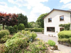 Greenbank Cottage - Lake District - 1083500 - thumbnail photo 14