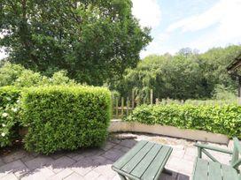 Greenbank Cottage - Lake District - 1083500 - thumbnail photo 15